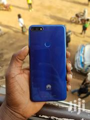 Huawei Y7 Prime 32GB 2018 | Mobile Phones for sale in Central Region, Kampala
