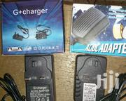 Unisound Electronic | Computer Accessories  for sale in Central Region, Kampala