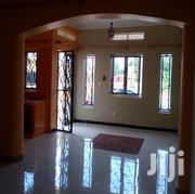 Naalya New Modern Self Contained Studio Room for Rent at 250K | Houses & Apartments For Rent for sale in Central Region, Kampala
