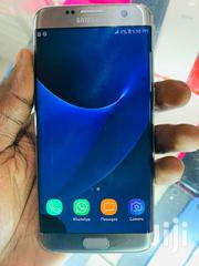 Sumsang Galaxy S7 Edge 32GB | Mobile Phones for sale in Central Region, Kampala