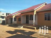 2bedrooms 2bathrooms House for Rent in Kira at 650k | Houses & Apartments For Rent for sale in Central Region, Kampala