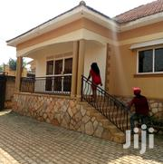 Najjera Executive Two Bedroom House for Rent at 500K | Houses & Apartments For Rent for sale in Central Region, Kampala