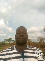 Years Ready to Work | Part-time & Weekend CVs for sale in Western Region, Kasese