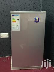 Hisense 120 Litres Fridge | Kitchen Appliances for sale in Central Region, Kampala