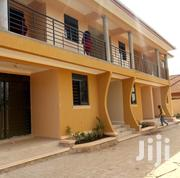 Najjera New Modern Self Contained Double Apartment House for Rent at 3 | Houses & Apartments For Rent for sale in Central Region, Kampala