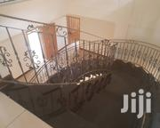 Storeyed House for Rent | Houses & Apartments For Sale for sale in Central Region, Kampala