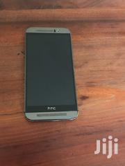 HTC M9 Plus 64GB | Mobile Phones for sale in Central Region, Kampala
