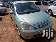Toyota Raum 2002 | Cars for sale in Central Region, Kampala