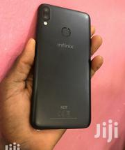 Infinix Hot 6X Black 32 GB | Mobile Phones for sale in Central Region, Kampala