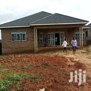 Shell Home With An Approved Plan On Quick Sale In Kira Bulindo | Houses & Apartments For Sale for sale in Central Region, Kampala
