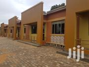 Bweyogerere 2bedroom House For Rent | Houses & Apartments For Rent for sale in Central Region, Kampala