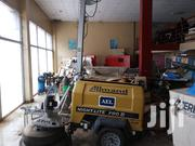 Tower Light   Manufacturing Equipment for sale in Central Region, Kampala
