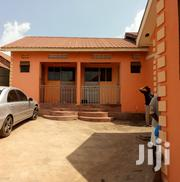 Kireka Modern Self Contained Single Room for Rent at 150K | Houses & Apartments For Rent for sale in Central Region, Kampala