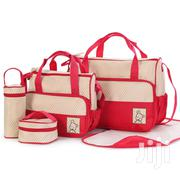 Baby 5pc Bag | Babies & Kids Accessories for sale in Central Region, Kampala