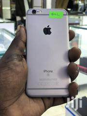 Apple iPhone 6s Black 64 GB | Mobile Phones for sale in Central Region, Kampala