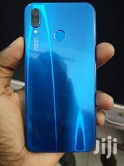 Huawei P20 Lite 64GB   Mobile Phones for sale in Central Region, Kampala