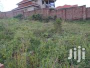 Plot For Sale!! Kasangati- Magere 50m 50x100ft | Land & Plots For Sale for sale in Central Region, Kampala