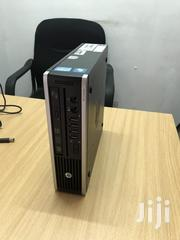 Hp EliteDesk 800 500 Hdd Core i3 4Gb Ram | Laptops & Computers for sale in Central Region, Kampala