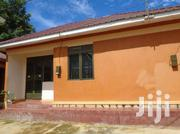 Two Bed Room House At 350000 | Houses & Apartments For Rent for sale in Central Region, Kampala