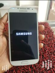 Samsung Galaxy S 4G T959 White 16 GB | Mobile Phones for sale in Central Region, Kampala