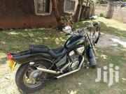 Honda Steed Vlx 400 | Motorcycles & Scooters for sale in Central Region, Kampala