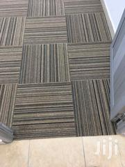 Tile Carpets | Home Accessories for sale in Central Region, Kampala