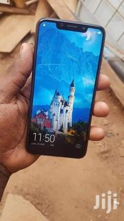 Tecno Camon 11 PRO 64G | Mobile Phones for sale in Central Region, Kampala