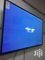 LG Flat Screen TV 60 inche Led | TV & DVD Equipment for sale in Central Region, Kampala