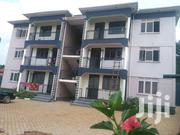 Buziga Three Bedrooms Apartment For Rent | Houses & Apartments For Rent for sale in Central Region, Kampala
