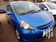 Honda Fit 2005 | Cars for sale in Central Region, Kampala