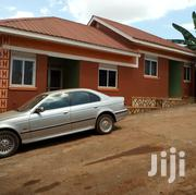 Kireka Modern Self Contained Double For Rent | Houses & Apartments For Rent for sale in Central Region, Kampala