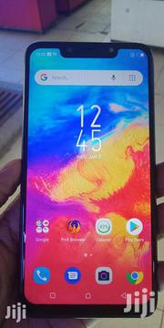 Infinix Hot 7 16GB | Mobile Phones for sale in Central Region, Kampala