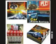 Car Alarm Timing | Vehicle Parts & Accessories for sale in Central Region, Kampala