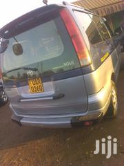 Driver Looking For Job | Driver CVs for sale in Central Region, Kampala