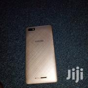 TECNO W3 8GB | Mobile Phones for sale in Central Region, Kampala