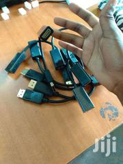 HDMI Connectors | Laptops & Computers for sale in Central Region, Kampala