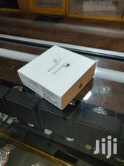 Airpods Apple | Accessories for Mobile Phones & Tablets for sale in Central Region, Kampala