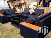 Heypip U Shaped | Furniture for sale in Central Region, Kampala