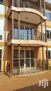 Bunga Hot Cake Brand New Classic Double Apartment For Rent | Houses & Apartments For Rent for sale in Central Region, Kampala