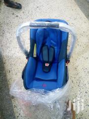 Car Seat For Toddlers | Baby & Child Care for sale in Central Region, Kampala
