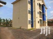 Kisasi Must See Two Bedroom Apartment For Rent. | Houses & Apartments For Rent for sale in Central Region, Kampala