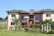 Bunga Fabulous Self Contained House Double House Is Available For Re | Houses & Apartments For Rent for sale in Central Region, Kampala