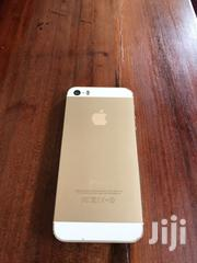 Apple iPhone 5s White 32 GB | Mobile Phones for sale in Central Region, Kampala