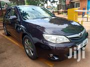 Subaru Impreza 2008 2.5i | Cars for sale in Central Region, Kampala