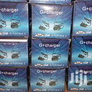 For All Electronic Stuff | Computer Accessories  for sale in Central Region, Kampala