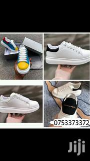 A Variety of Sneakers | Shoes for sale in Central Region, Kampala