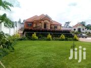 Residential House for Sale in Mityana Rd Just 9km From Kampala 7bedroo | Houses & Apartments For Sale for sale in Central Region, Kampala