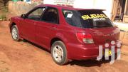 Subaru Impreza 2001 | Cars for sale in Central Region, Mukono