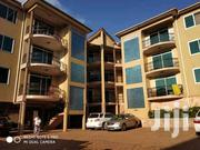 Munyonyo Luxurious Three Bedroom Apartment For Rent | Houses & Apartments For Rent for sale in Central Region, Kampala