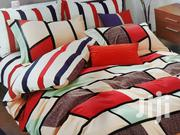 Bedcovers Thick Cotton | Home Accessories for sale in Central Region, Kampala
